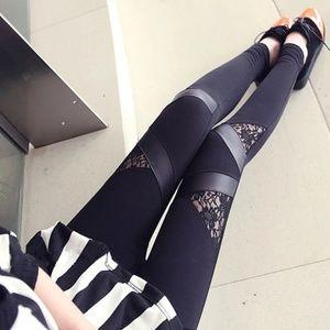 Pants - 🆕️ 👍Skinny Leggins👍
